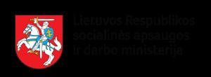 SADMlogo_herbas1