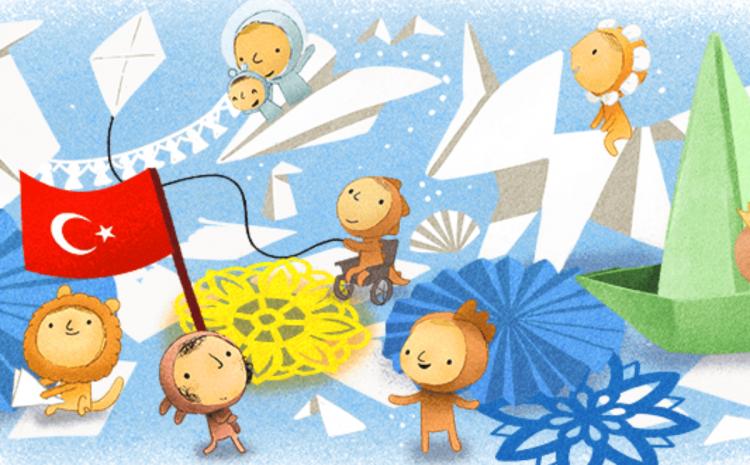 Birželio 1 -osios – Tarptautinės vaikų gynimo dienos proga