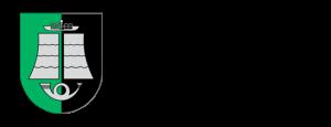 savivaldybes-300x115